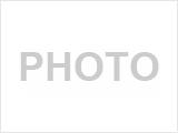 Фото  1 Инсталпласт Труба водосточная ∅100 L 3м 1235523